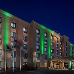 Holiday Inn Staten Island