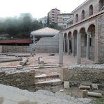Basilica episcopale