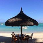 Photo of Beachcomber Paradis Hotel & Golf Club