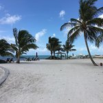 Foto de Grand Caribe Belize Resort and Condominiums