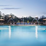 Holiday Inn Club Vacations Williamsburg Resort Foto