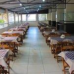 Foto de Primo Amore Restaurante e Pizzaria