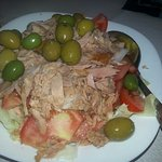 Ensalada mixta_large.jpg