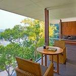 Anantara Chiang Mai Resort Foto