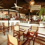 Protea Hotel Zanzibar Mbweni Ruins Foto