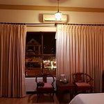 Hue Heritage Hotel Foto