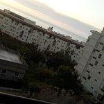 Jounieh Suites Hotel Photo