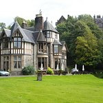 Photo de Knockderry House Hotel