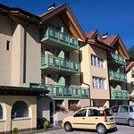 Hotel Monclassico Foto