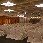 The Pride Hotel Nagpur Foto