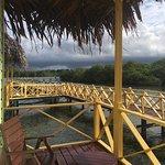 Photo of Punta Caracol Acqua Lodge