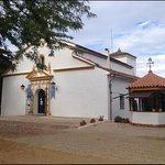 Ermita Ntra. Sra. Reina de los Angeles Photo