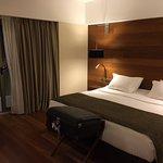 Samaria Hotel Foto