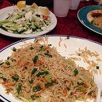 صورة فوتوغرافية لـ Shaheen Restaurant