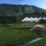 Aspen Meadows Resort Foto