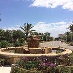 Houda Golf and Beach Club Foto