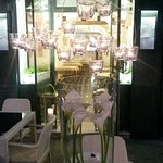 Photo of Cucina di Pensiero Ristorante in Galleria