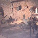 Photo de Musée de la torture