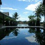 AVANI Quy Nhon Resort & Spa Foto
