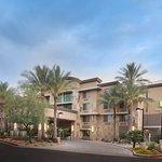 Foto de Holiday Inn & Suites Scottsdale North - Airpark