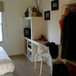 Photo of La Sosta Guesthouse
