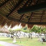 Photo of Grand Mirage Resort