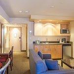 Photo of Radisson Hotel Red Deer