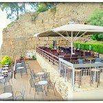 Photo of Af 'Ipsilou Cafe Bar
