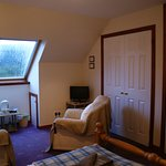 Foto di Serendipity Bed and Breakfast