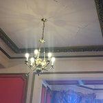Bild från Grand Metropole Hotel