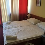 Hotel Pula-bild