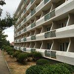 Фотография Hotel Pula