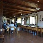 Foto di Azienda Agrituristica Lo Sprin