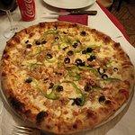 Photo of Ristorante pizzeria san martino albufeira