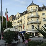 Photo of Hotel Haus Reichert