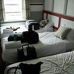 Metropole hotel Foto
