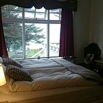 Photo of Borgarnes Bed & Breakfast