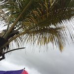 Varca Beach Foto