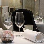 Photo of Restaurant Cleo