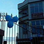 Banyas Bar Cum Restaurant