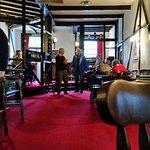 Balmoral Hotel Foto