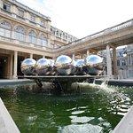 Foto de Palais Royal