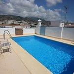 Foto de Apartamentos San Miguel