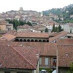 Foto di Rocca di Bergamo
