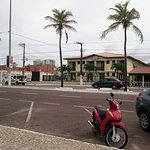 Photo of San Manuel Praia Hotel