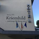 Photo of Hotel Kriemhild