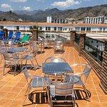 Photo de Apartamentos San Miguel