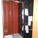 Photo de Hotel Alif Avenidas