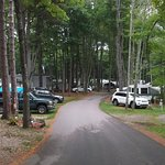 Photo of Paradise Park Resort Campground