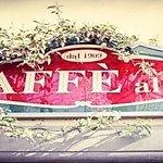 Foto de Bistrot CAFFE al N.5